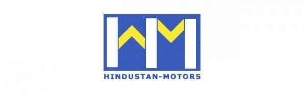 hindustan-motors-logo