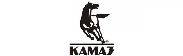 kamaz-logo
