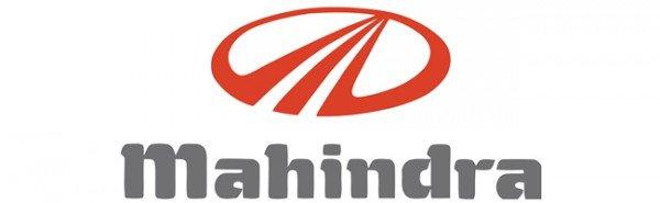 mahindra-mahindra-logo