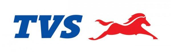 tvs-motor-logo