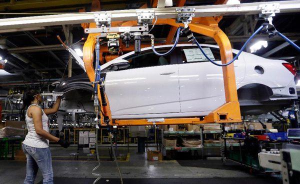 buick-manufacturer