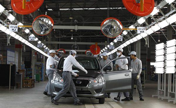 datsun-manufacturer