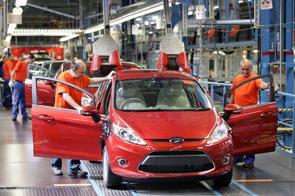 ford-manufacturer