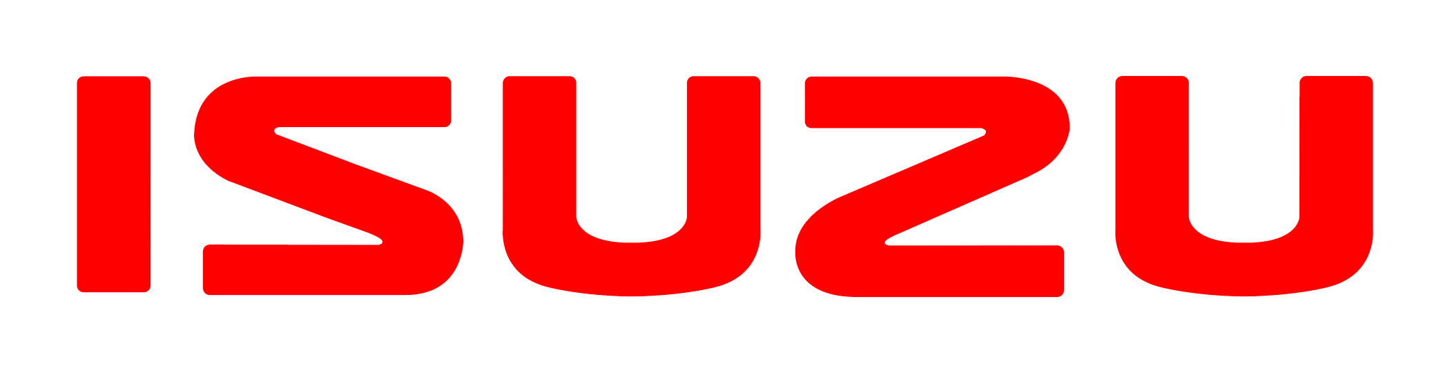 Image result for logo isuzu
