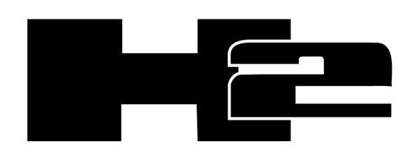 hummer-h2-logo