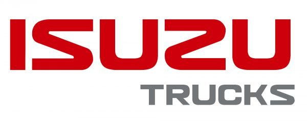 isuzu-truck-logo