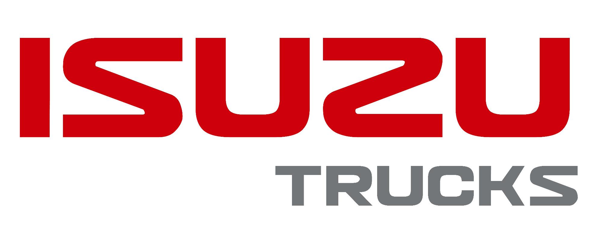 Isuzu Logo Meaning and History. Symbol Isuzu | World Cars ...