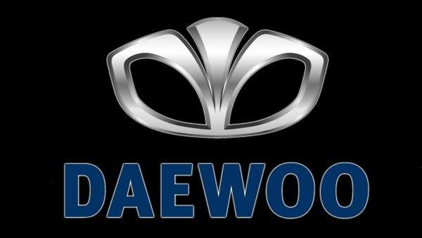 Daewoo Symbol