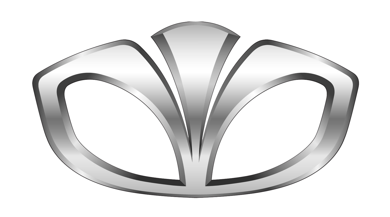 Daewoo Logo Meaning and History, latest models : World ...