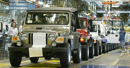 jeep-manufacturer
