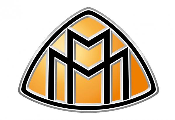 maybach-logo