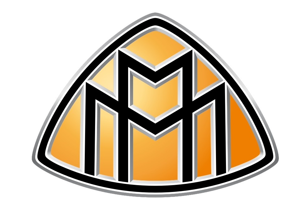 Maybach Symbol >> Maybach Logo Meaning And History Latest Models World Cars Brands