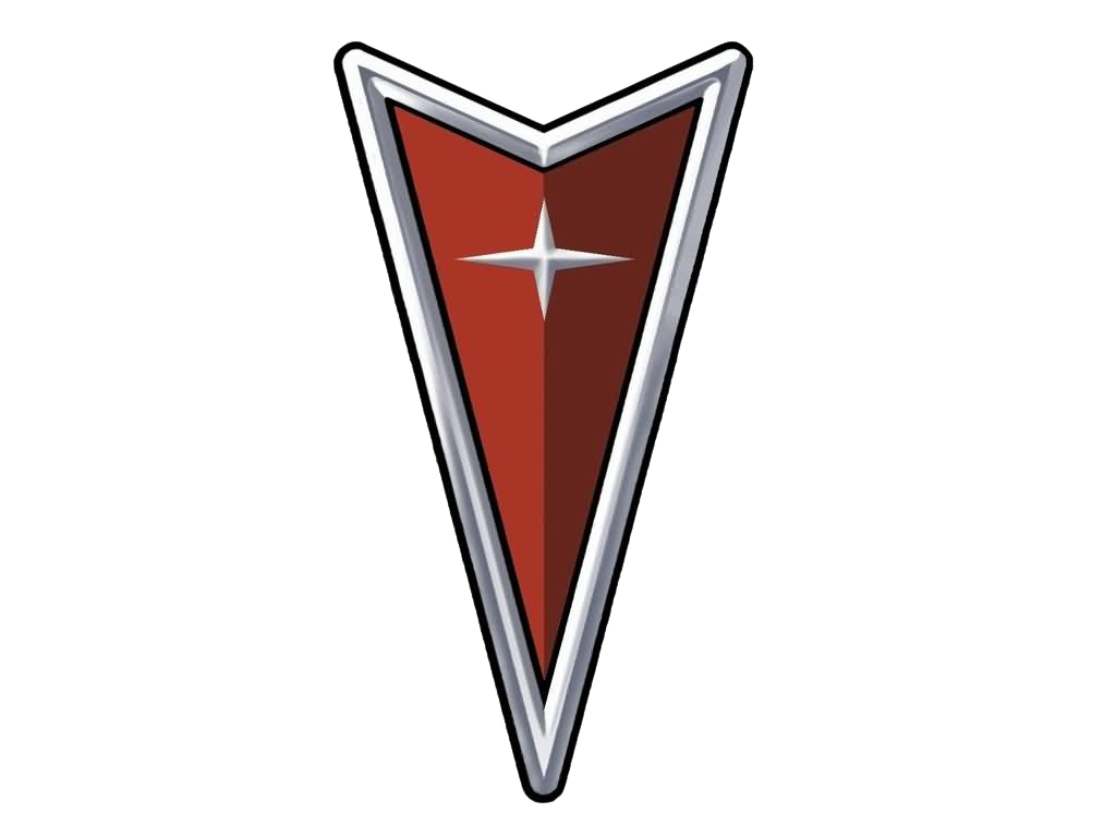 Pontiac Logo Meaning And History Latest Models World Cars Brands