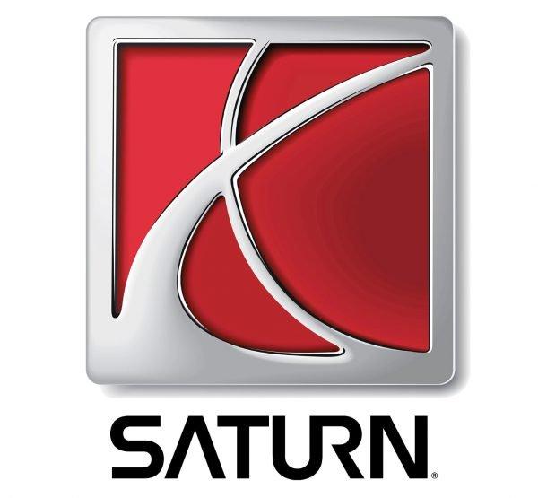 saturn-logo-history