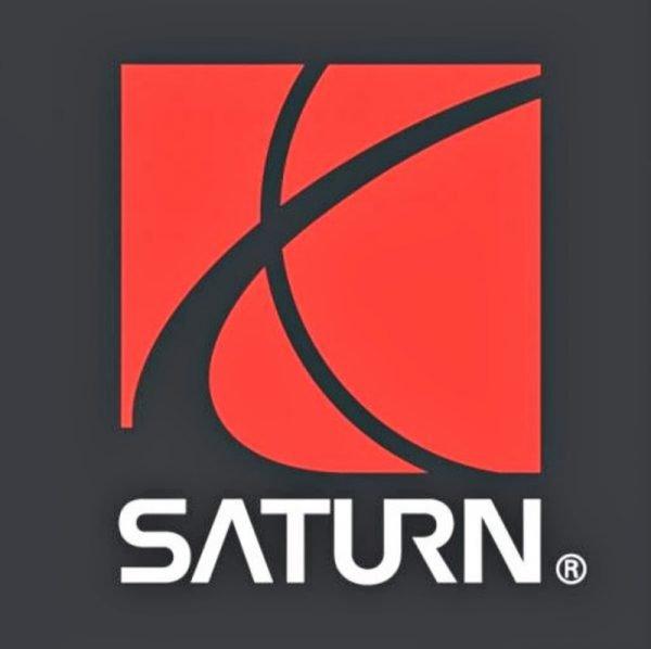 saturn-symbol