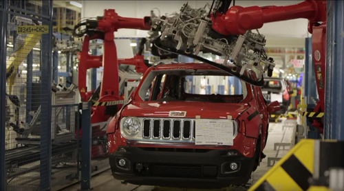 where-is-jeep-made