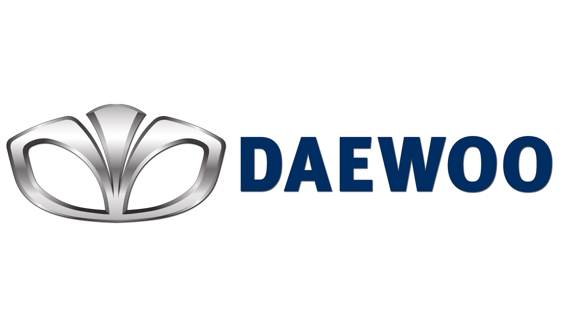 daewoo car logo wwwpixsharkcom images galleries with