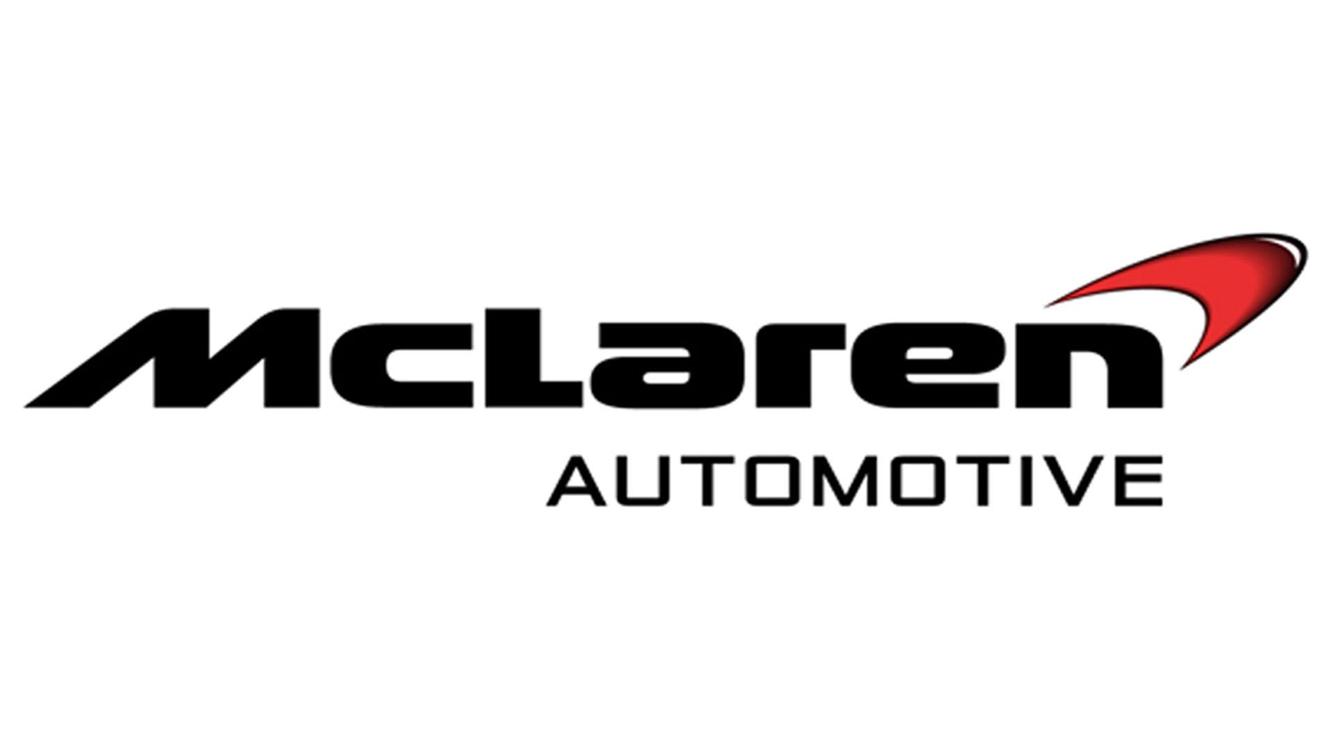 mclaren logo meaning and history  mclaren symbol