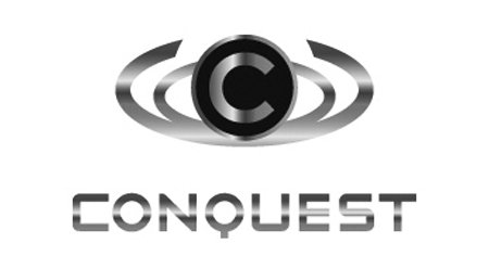 Conquest Canada logo