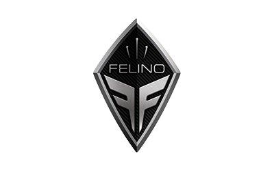 Felino Corporation logo