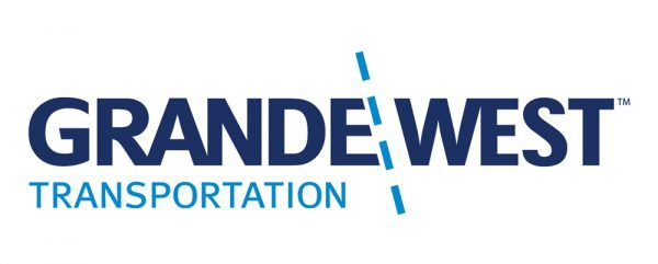 Grande West Transportation Group logo