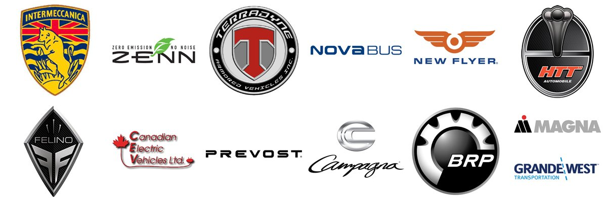List Of Car Companies By Country