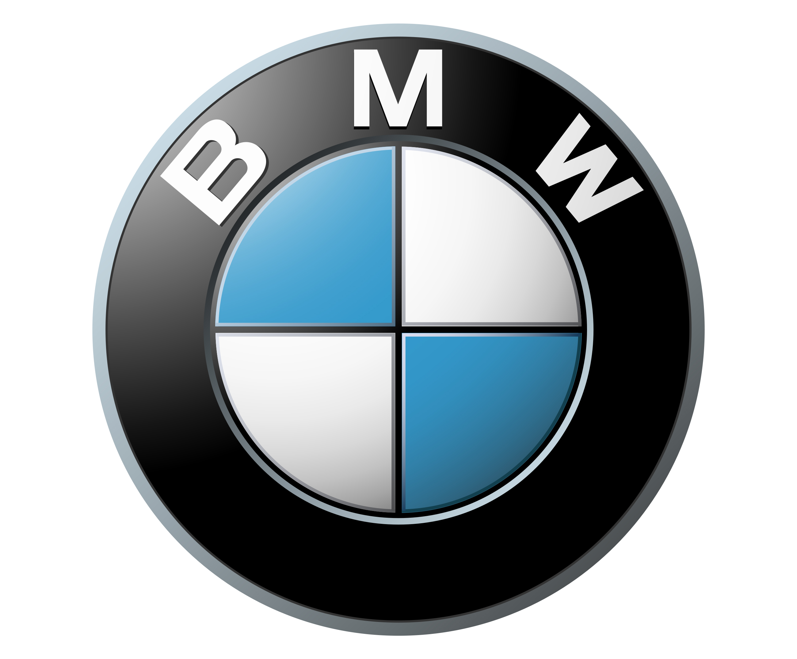 European Car Brands World Cars Brands
