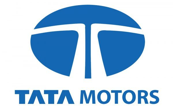 brief history of tata motors A brief history of the tata group, its enterprises and their evolution, its leaders and value systems  stay ahead with bolt, the sporty hatchback from tata motors.
