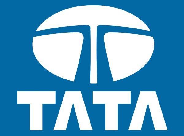 Symbol Tata Motors