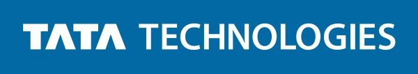 Tata Technologies emblem