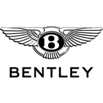 Bentley logo eps
