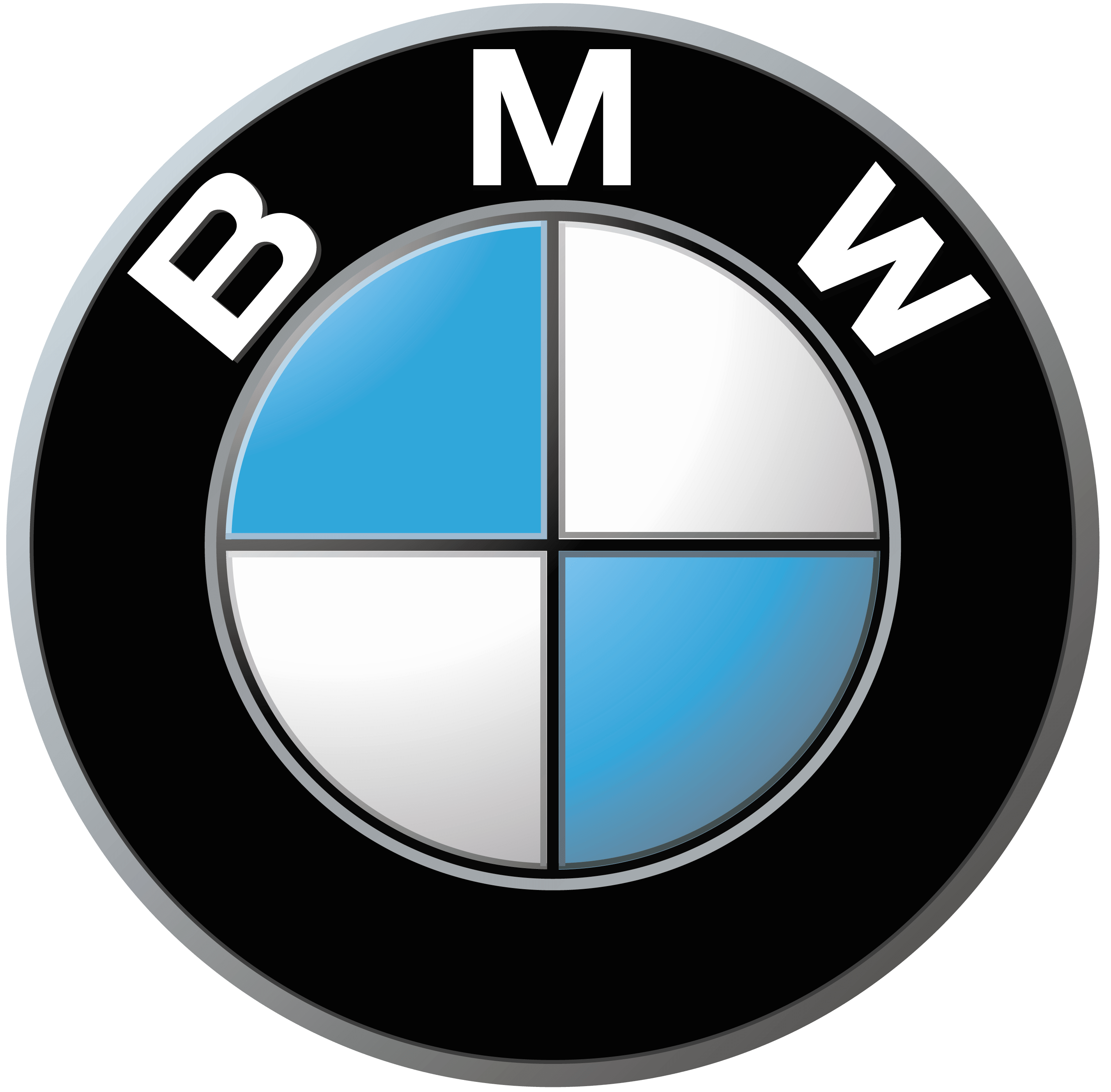 BMW logo images | World Cars Brands