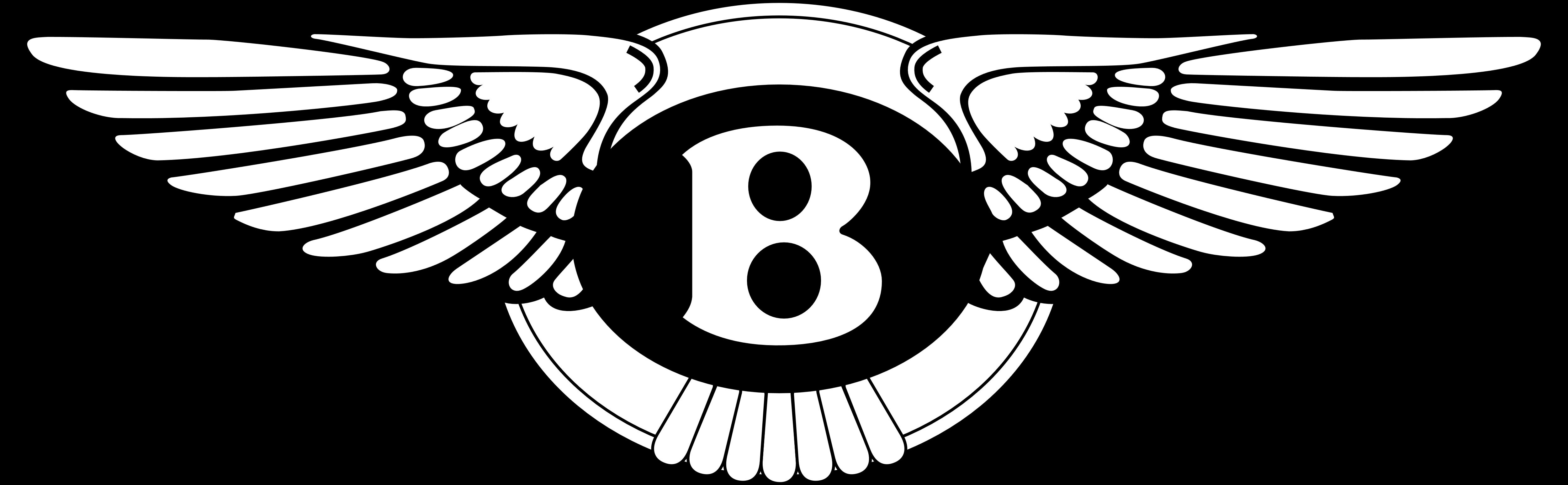 bentley logo images world cars brands rh listcarbrands com bentley university logo vector bentley logo vector download