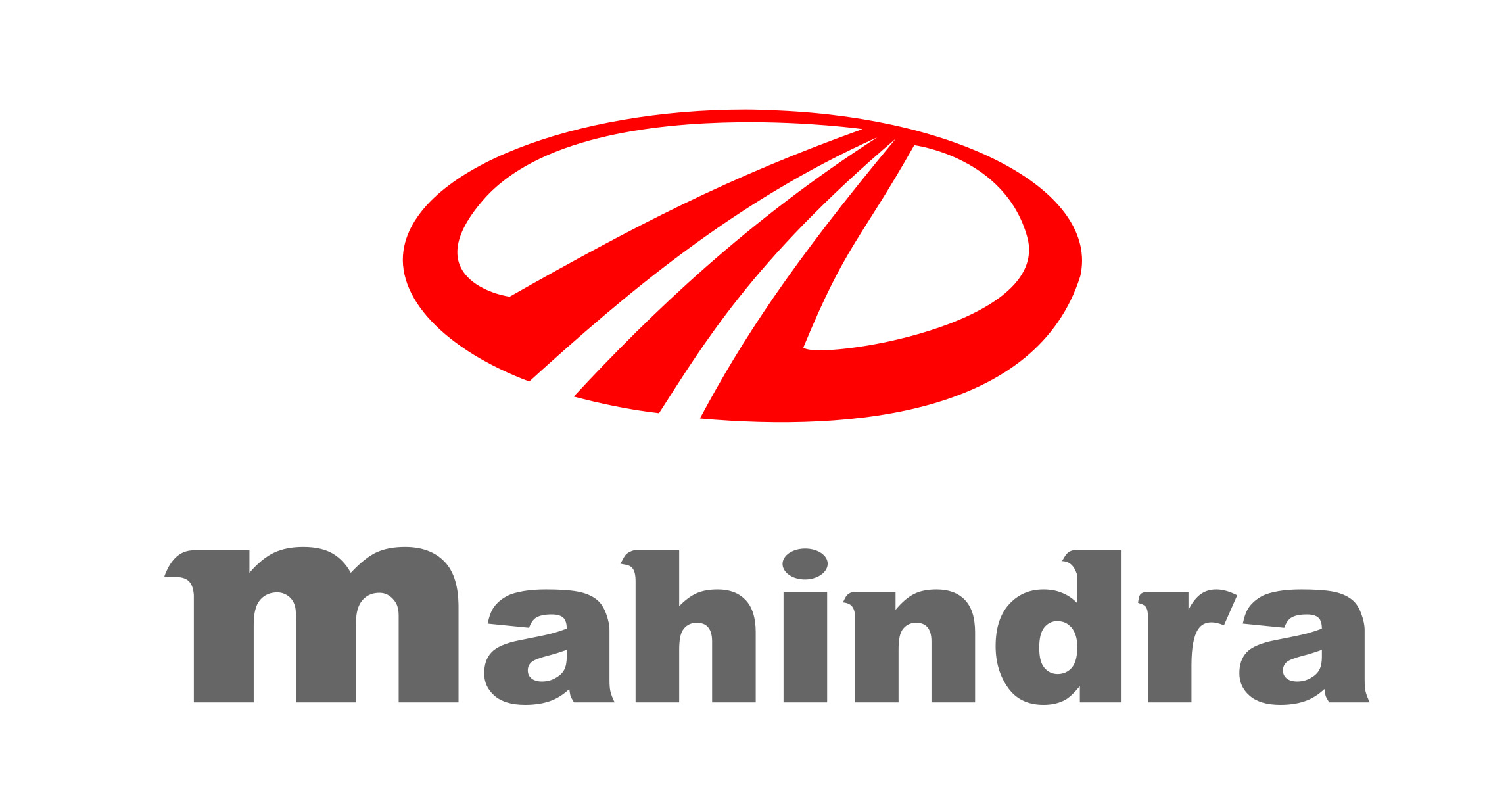 Mahindra Logo Meaning And History Latest Models World
