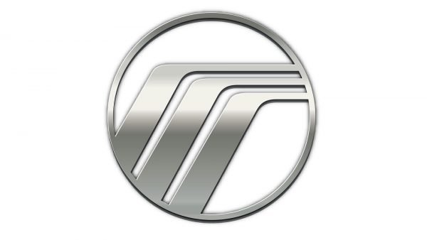 mercury car symbol