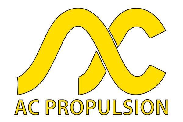 AC Propulsion logo