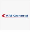 AM General