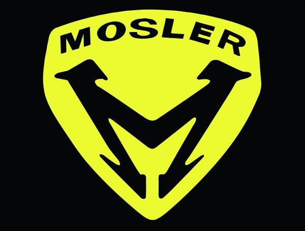 EmblemMosler