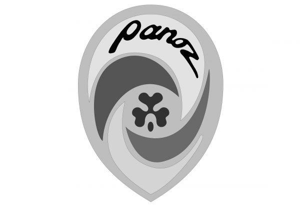 EmblemPanoz