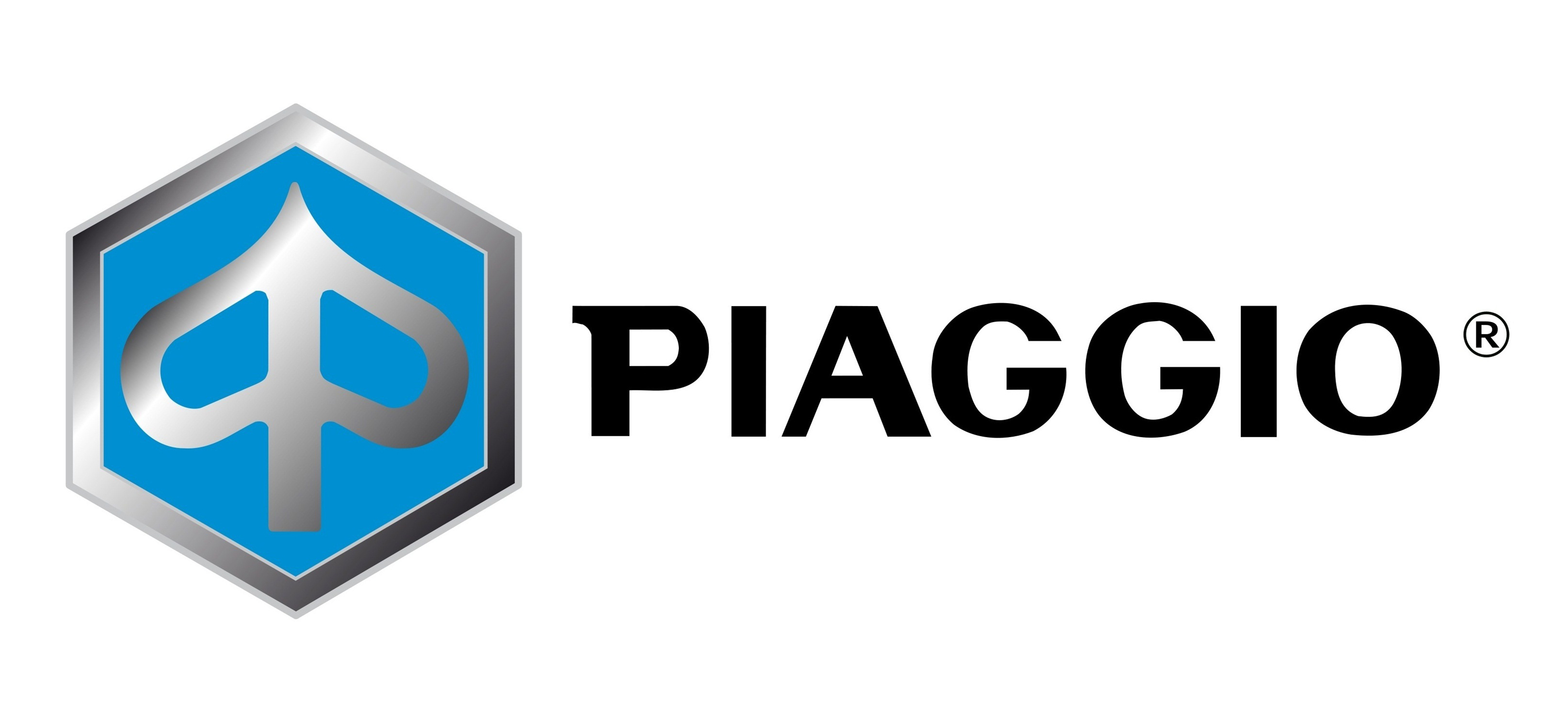 piaggio logo meaning and history latest models world cars brands rh listcarbrands com piaggio logo download piaggio logo download