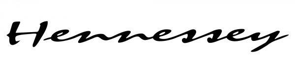 Font Hennessey logo.jpg