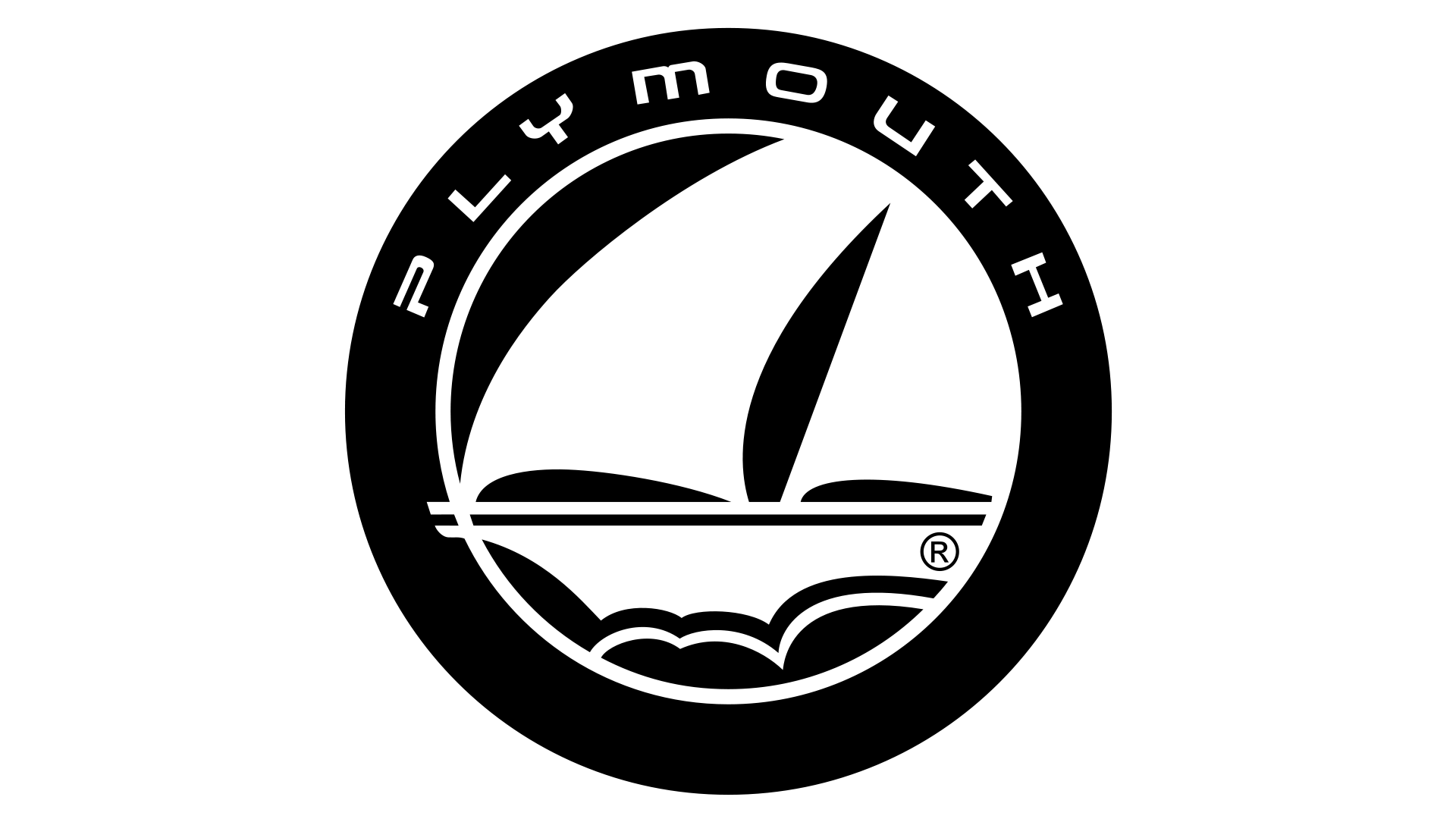 Plymouth logo world cars brands plymouth logo biocorpaavc Images