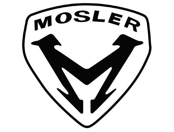 SymbolMosler