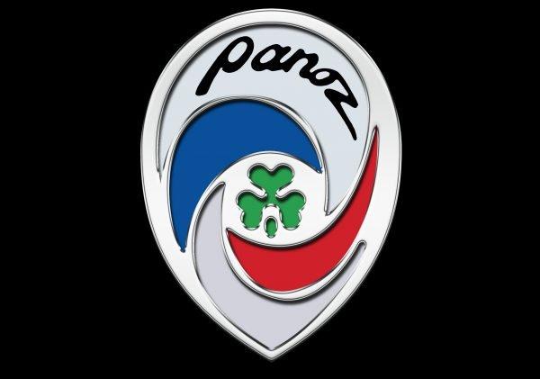SymbolPanoz