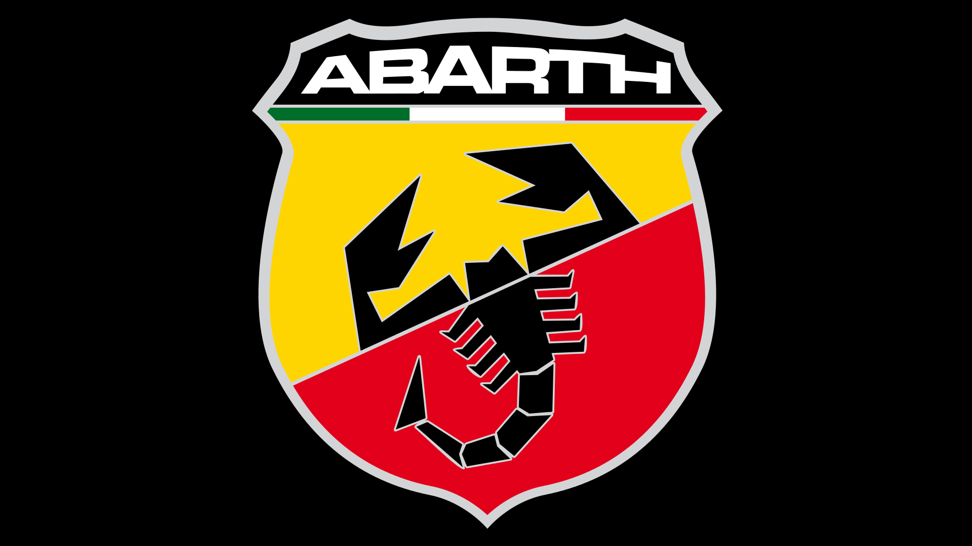 List Of Car Brands >> Abarth Logo Meaning and History [Abarth symbol]