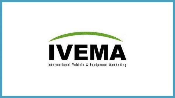 IVEMA-logo