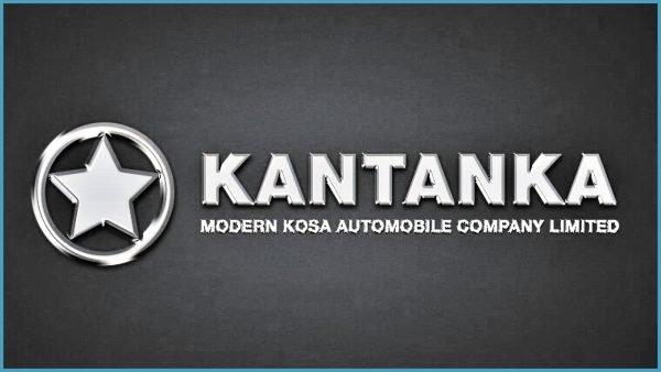 Kantanka-logo