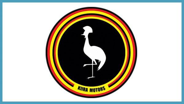 Kiira-logo
