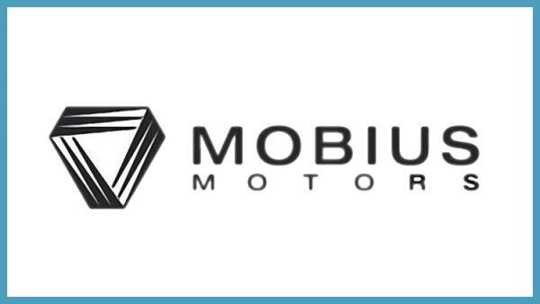 Mobius-logo