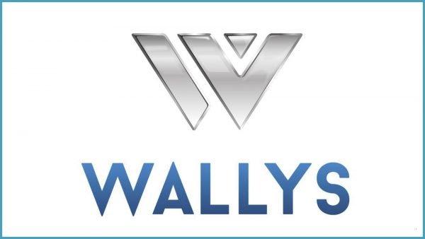 Wallyscar-logo